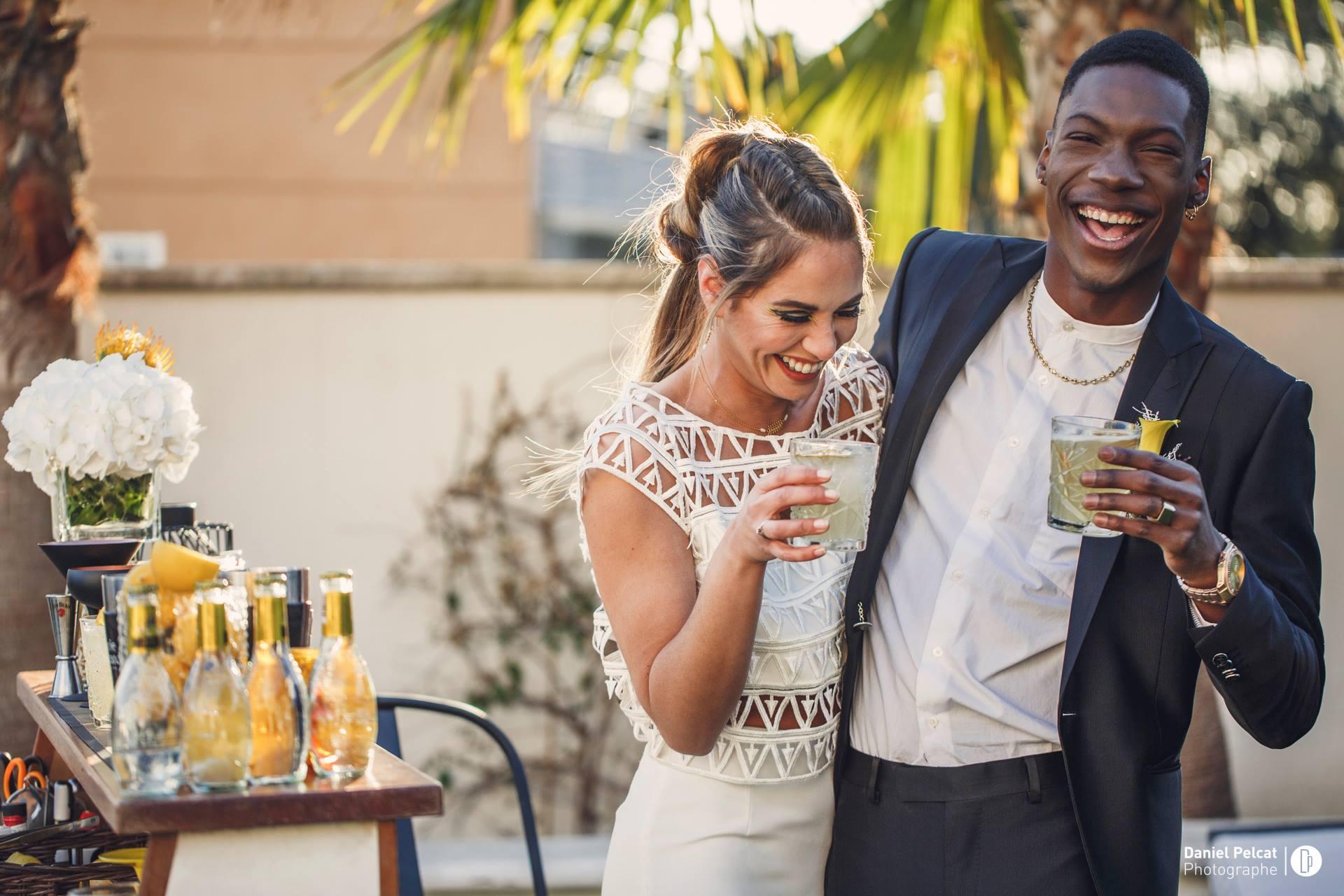 Wedding Inspiration Shooting Lemon Zest2
